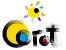 Logo CoRoT